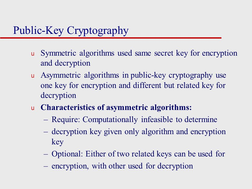 Quantam cryptogrphy ppt (1).