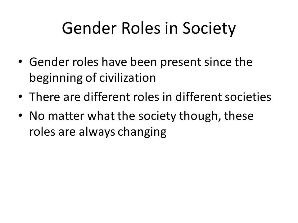 Goris gender powerpoint.