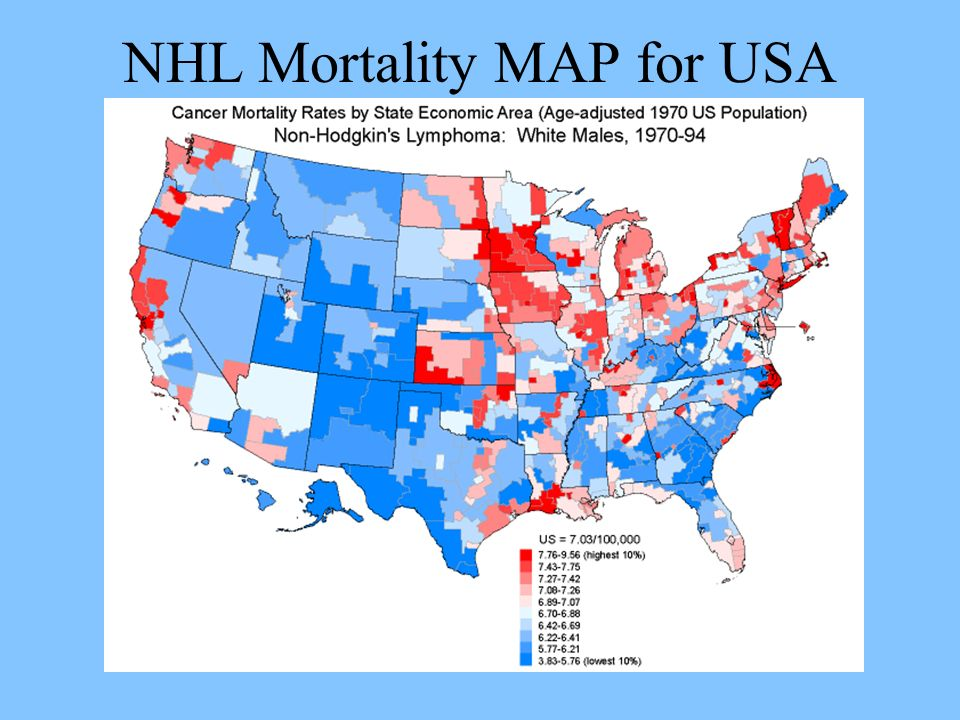Hodgkin Illinois Map.Yutaka Aoki Lynn Goldman Johns Hopkins School Of Public Health Ppt