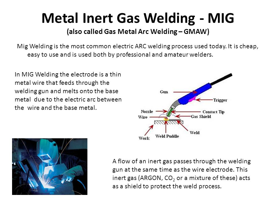 Grade 11 Welding Simulation Lesson - ppt video online download