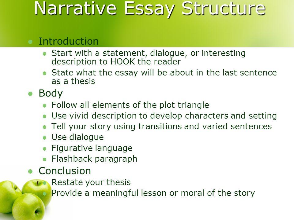 Buy Essay Paper  English Essay Sample also Essay Paper Writing Services Narrative Essay Techniques  Hepatitze Essay Proposal Sample