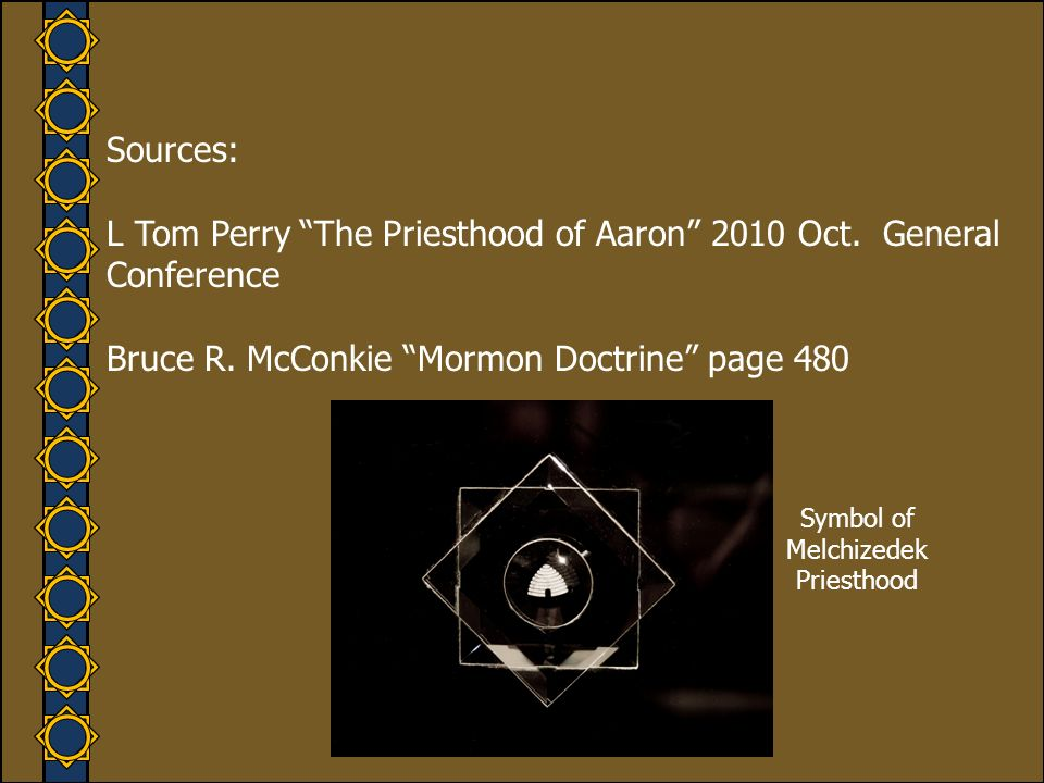 New And Everlasting Covenant Ppt Video Online Download
