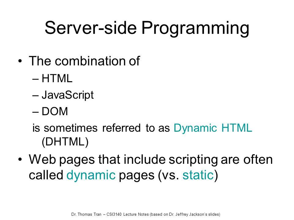 f91247f1f65eef Chapter 6 Server-side Programming  Java Servlets - ppt video online ...
