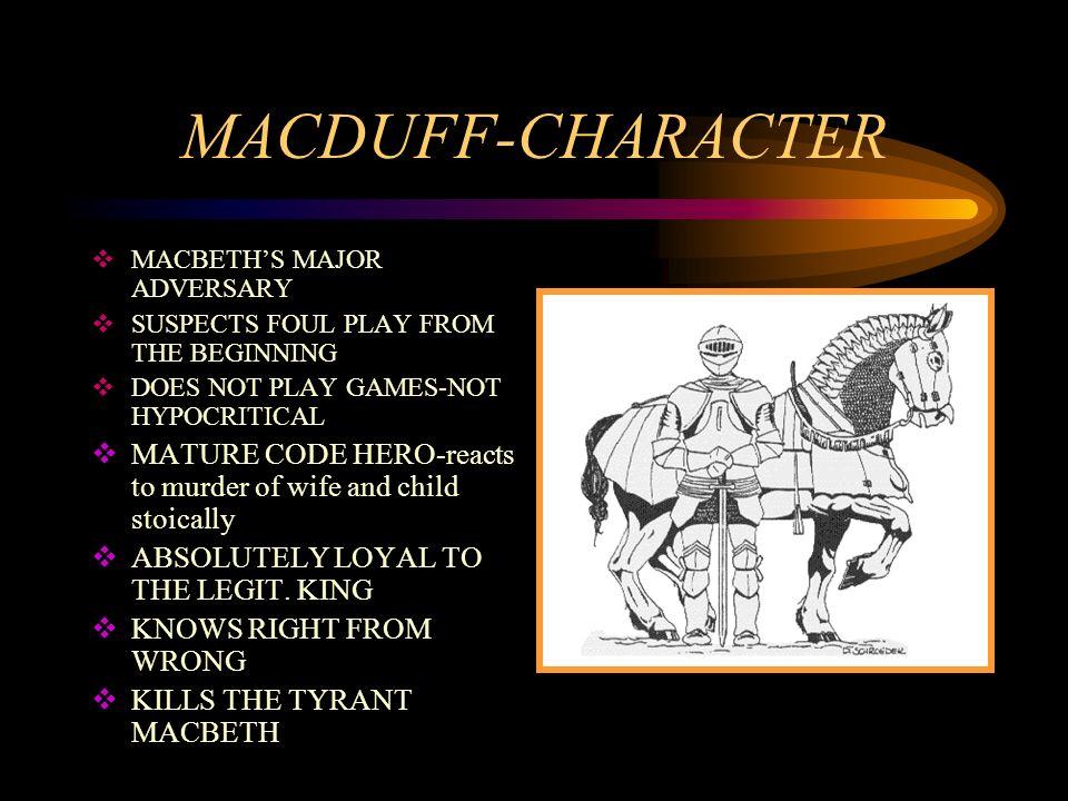 Shakespeare Macbeth Ppt Video Online Download