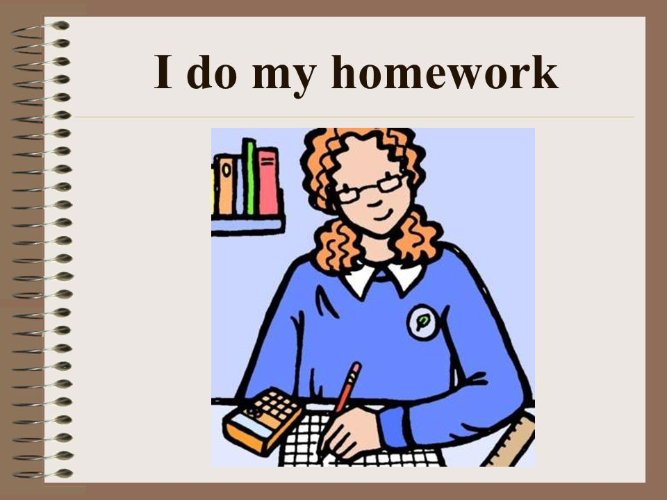 do my homework assignments Pay me to do your homework® is the leading us-based provider of do my homework and take my online class services doing business since 2009, we've completed over 14,000 assignments for our clients.