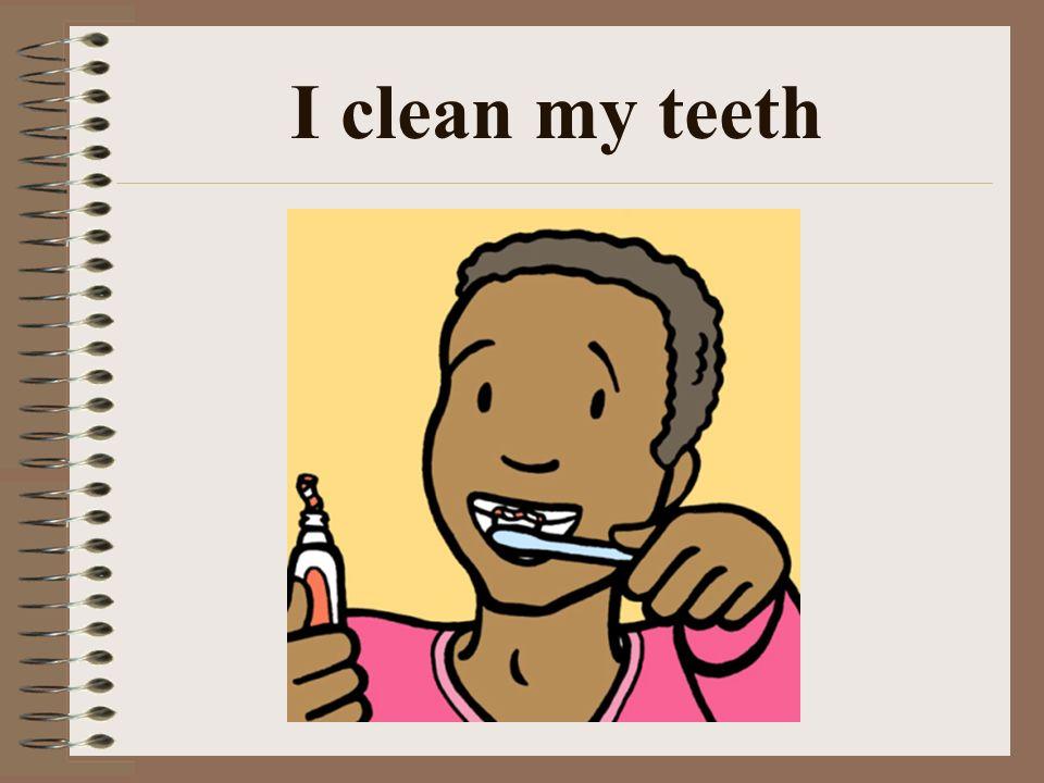 Wanna Suck On My Tooth