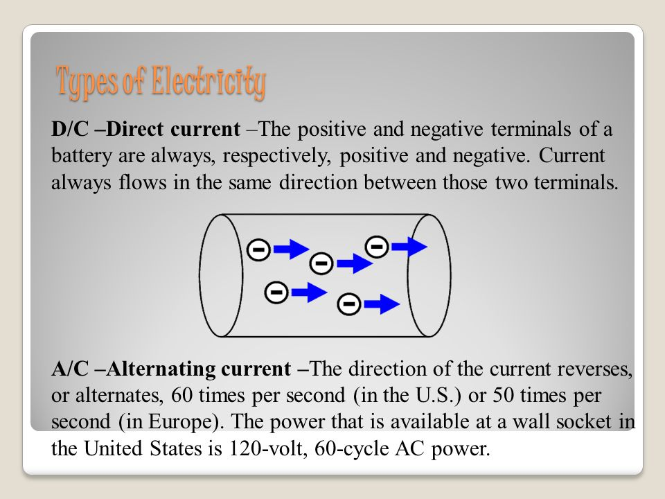 Intro to Electricity. - ppt video online download