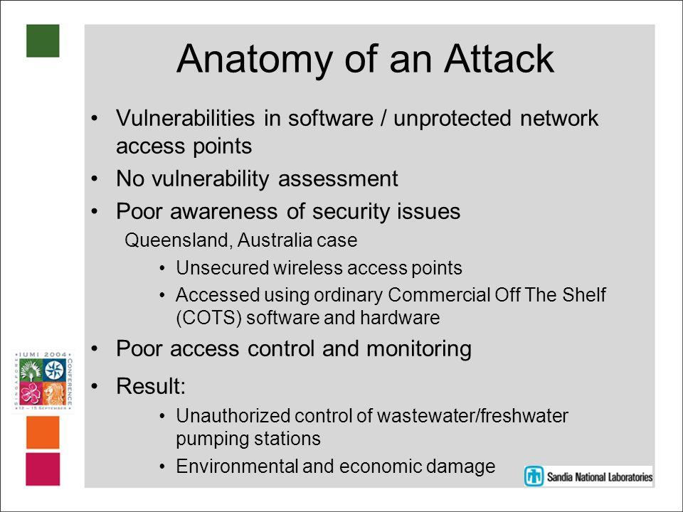 Cyber Terrorism Shawn Carpenter Computer Security Analyst - ppt ...