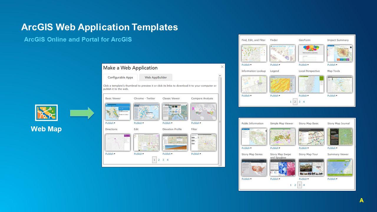 Github esri/storymap-swipe: a storytelling template that enables.