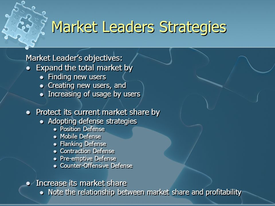 marketing law and its examples and solution Problems with solutions and explanations on the applications of hooke's law the potential energy of springs is also discussed $\delta x $ is the change in the length of the spring measured from its position at rest.