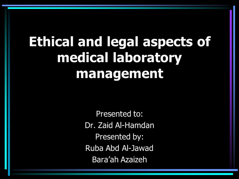 """ethics and legalities of medications errors disclosure Ethical, legal, and professional challenges    ethical, legal, and professional challenges posed by """"controlled medication seekers""""  medications, especially."""