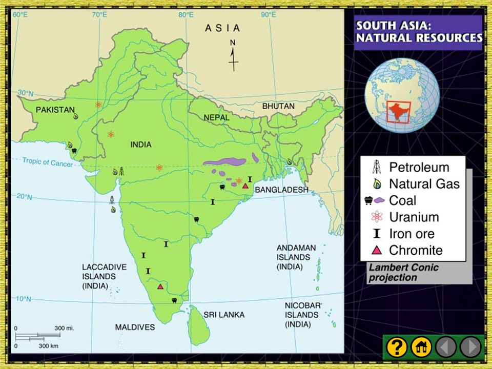 Map Of Asia Resources.Presentation Plus Glencoe World Geography Ppt Video Online Download
