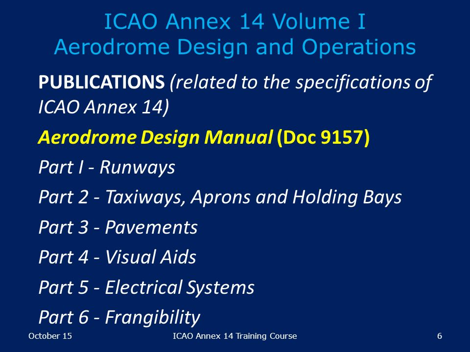 Aerodrome design manual doc 9157 fr ebook array aerodrome design manual doc 9157 fr ebook rh aerodrome design manual doc 9157 fr fandeluxe Image collections