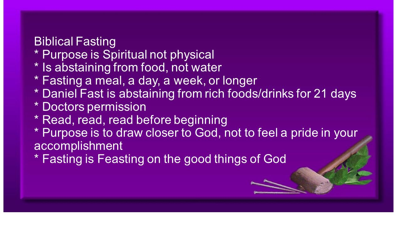 Through Spiritual Disciplines - ppt video online download