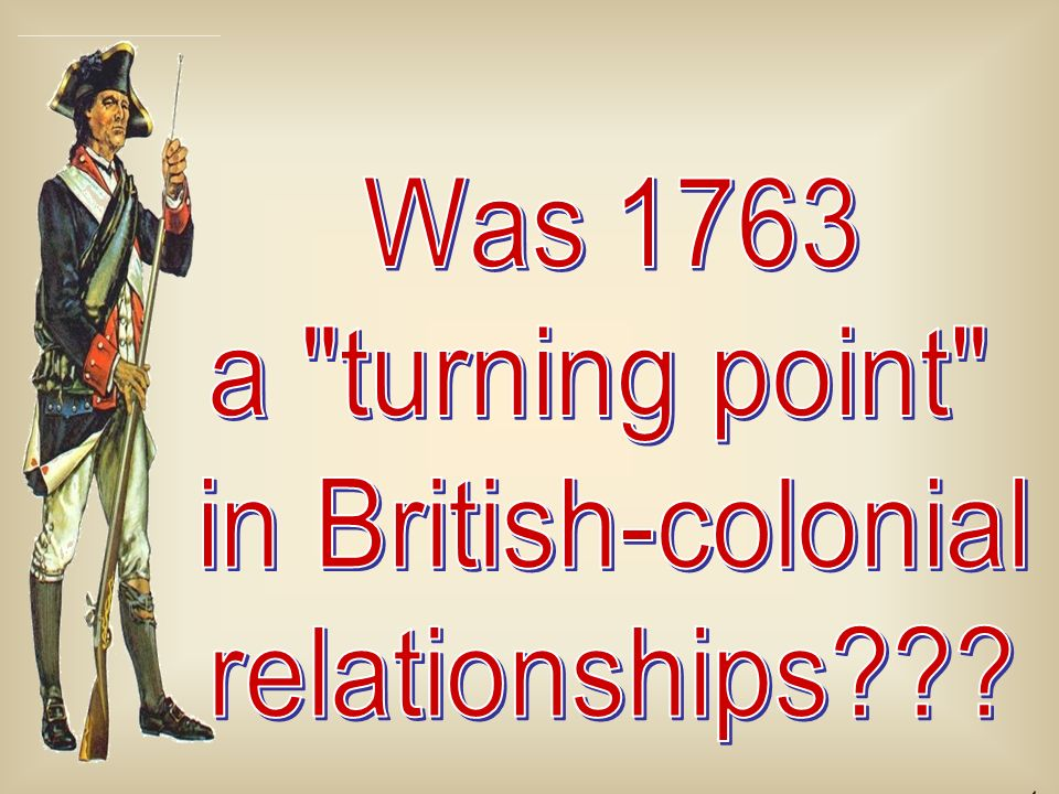 colonial dating and marriages