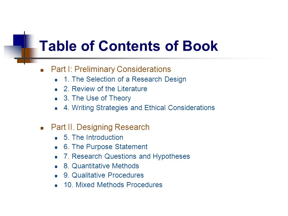 ethical considerations in qualitative research pdf