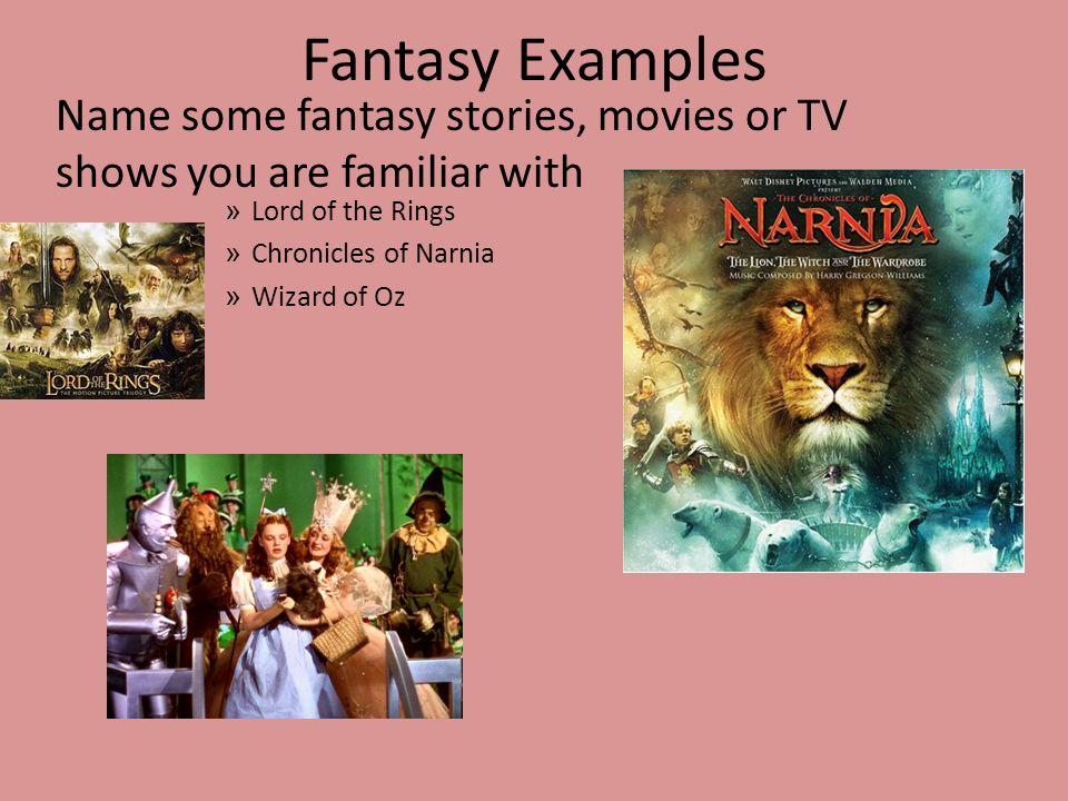 Historical fiction genre study
