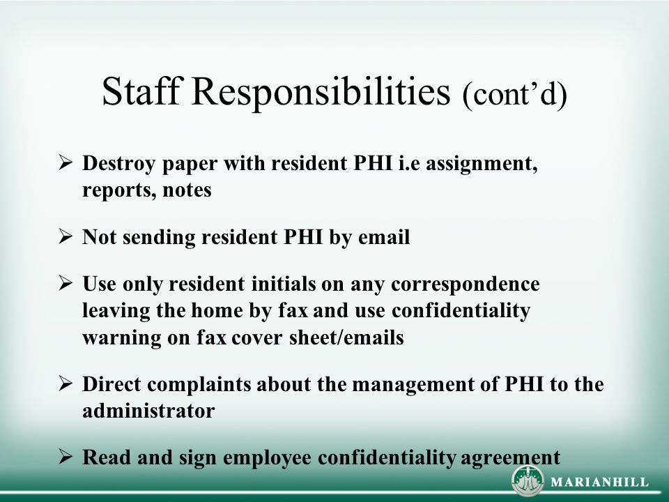 Privacy Confidentiality Ppt Video Online Download