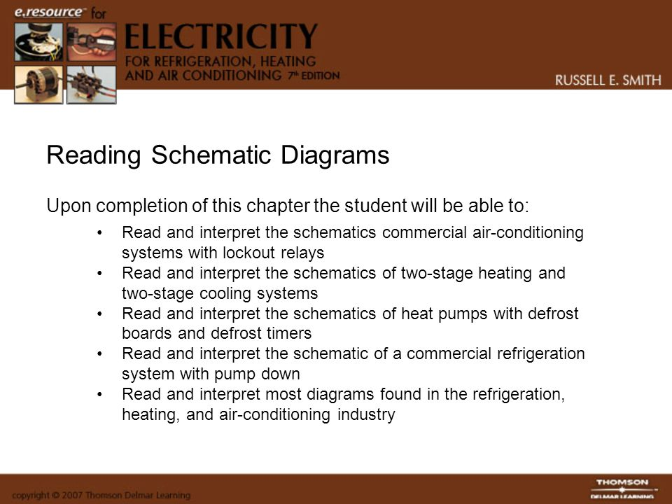 Reading Schematic Diagrams - ppt video online download on reading capacitors, reading tips, reading records, reading illustrations, reading technical diagrams, reading components, reading elevations, reading one line diagrams, reading blueprints, reading reports, reading mechanical drawings, reading symbols, reading testing, reading accessories, reading graphics, reading tables, reading manual, reading ideas, reading labels, reading brochures,