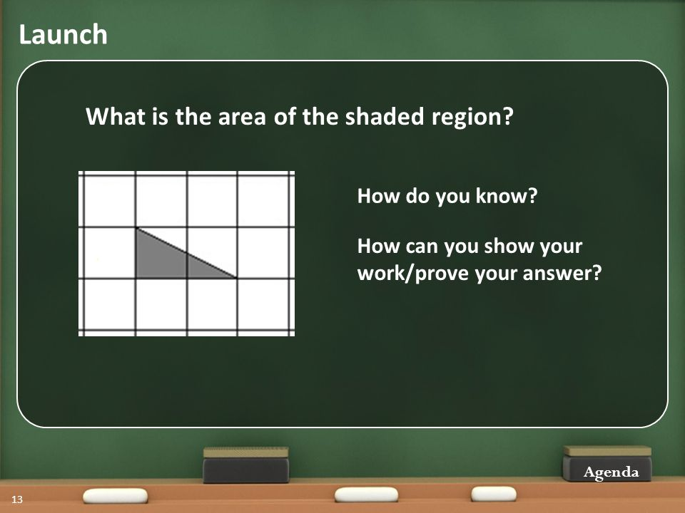 Area Of Right Triangles Ppt Download