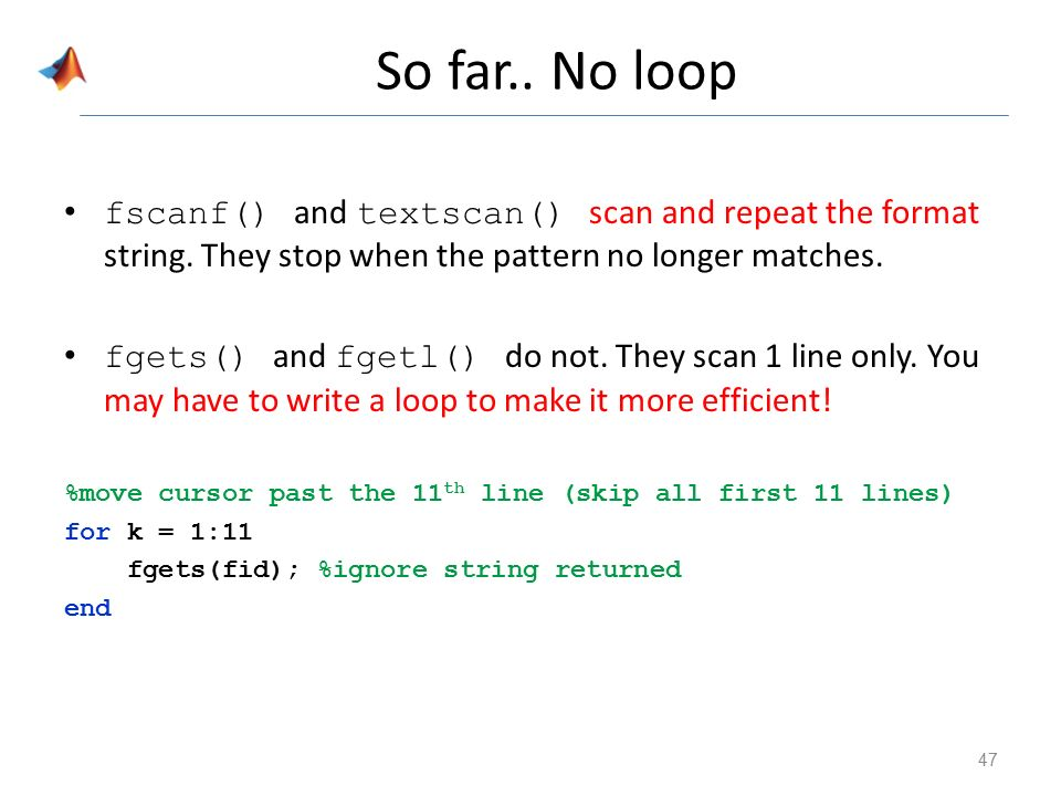 FILE I/O: Low-level General Ideas  High vs  low-level