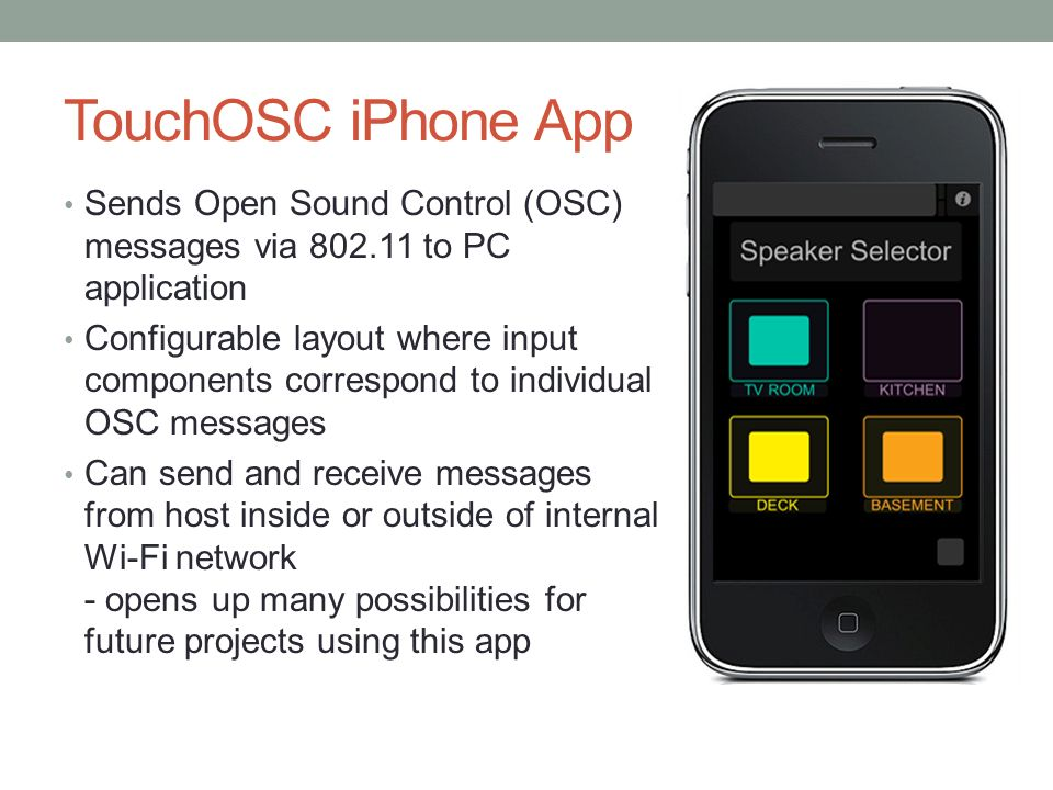 can t open apps on iphone speaker system ppt 6481