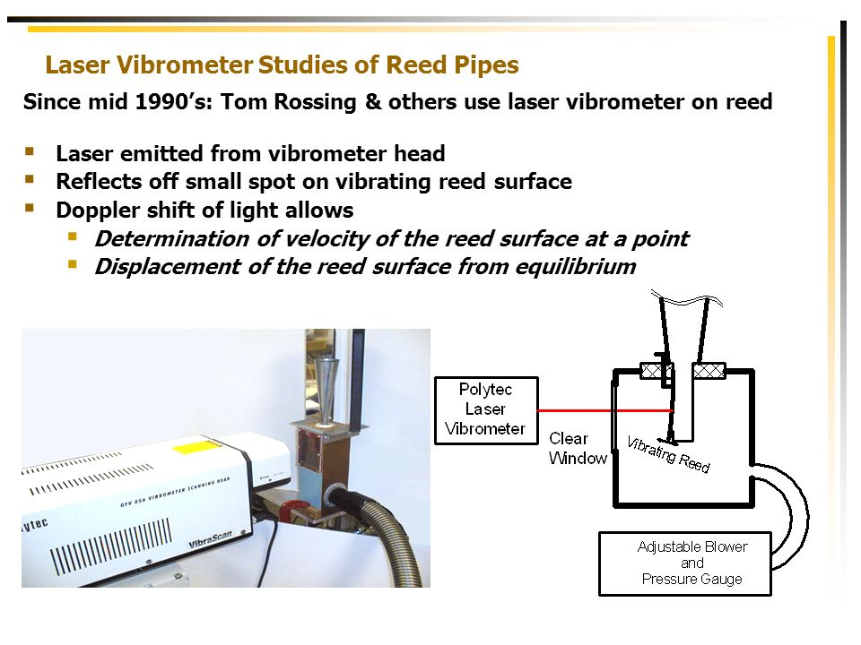 Thomas M  Huber, Brian Collins - ppt video online download