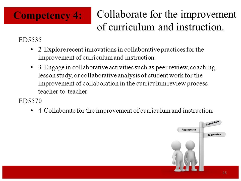designing curriculum instruction and assessment for students Assessments should reveal how well students have learned what we want them to learn while instruction ensures that they learn it for this to occur, assessments, learning objectives, and instructional strategies need to be closely aligned so that they reinforce one another if assessments are.