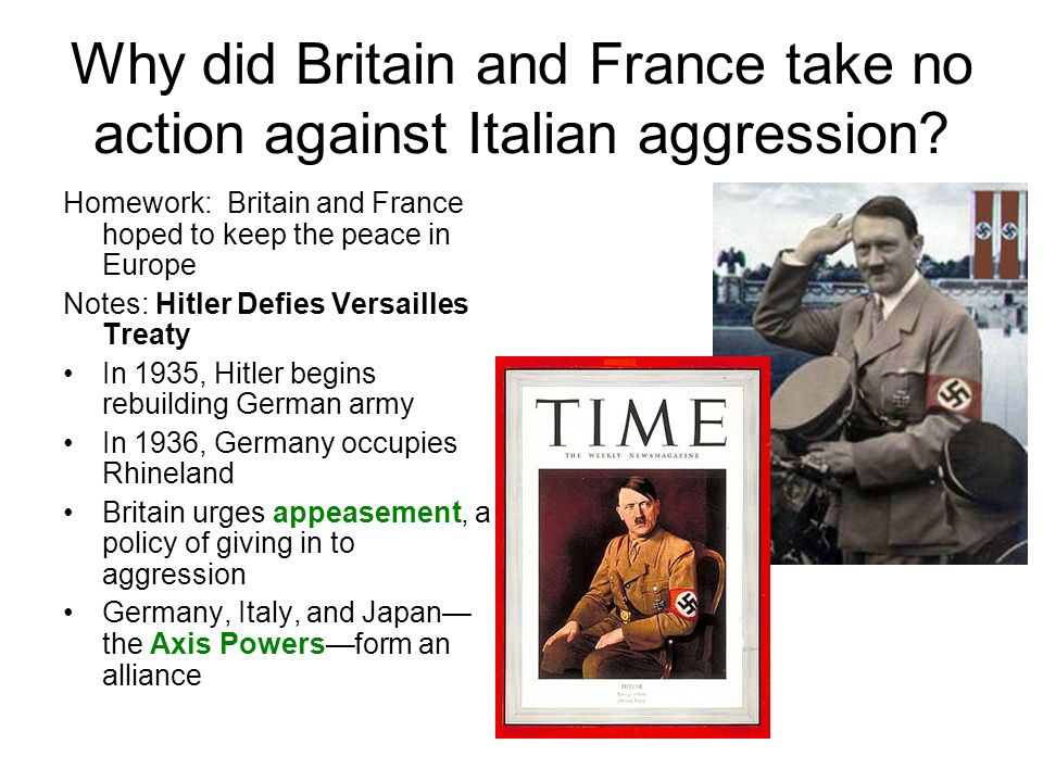 aggressors invade nations ppt download rh slideplayer com The March Book On Faith Women's Rights March