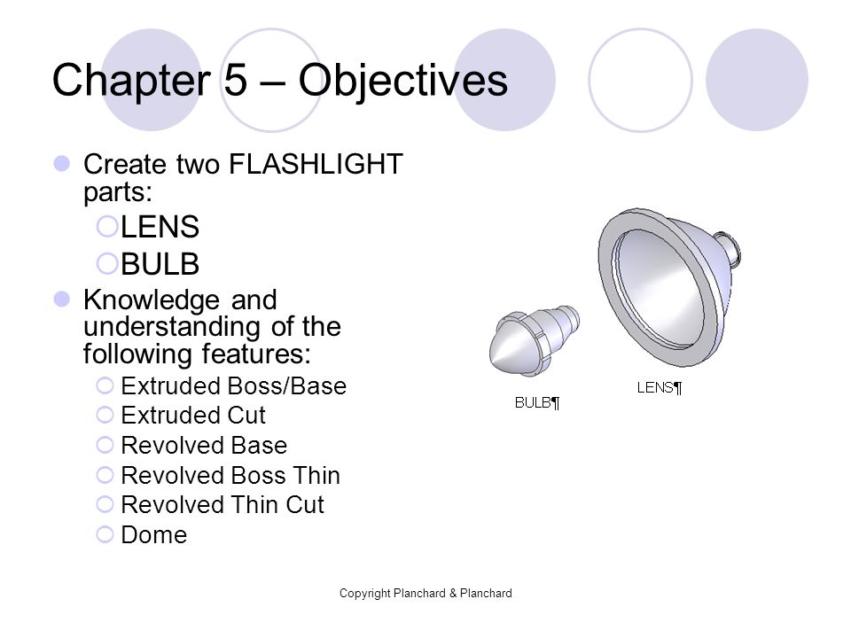 Engineering Graphics with SolidWorks - ppt download