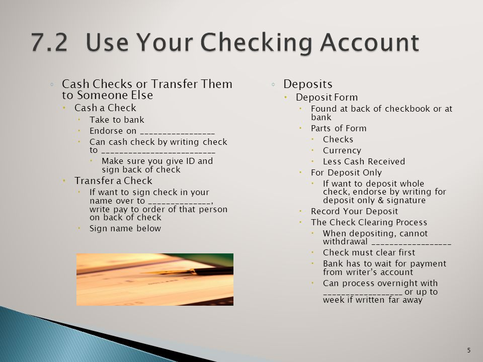 how to deposit money into someone elses account at wells fargo