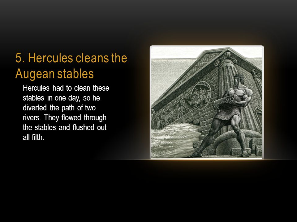 Peachy Don Surber Trump Cleans The Augean Stables Of Dc Download Free Architecture Designs Scobabritishbridgeorg
