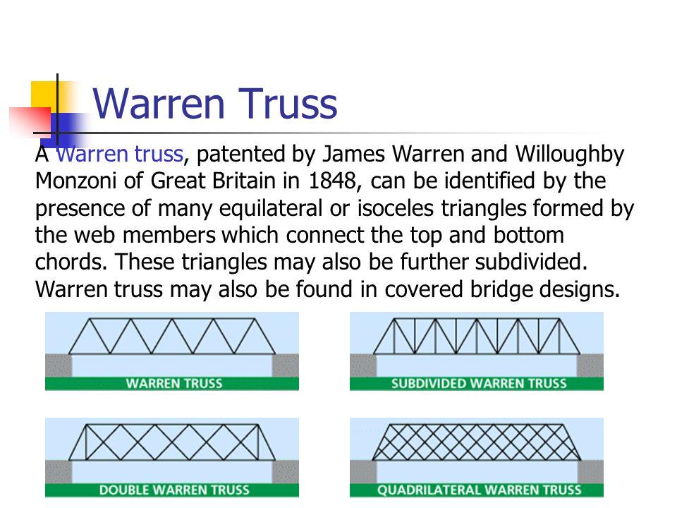 advantages and disadvantages of covered bridges