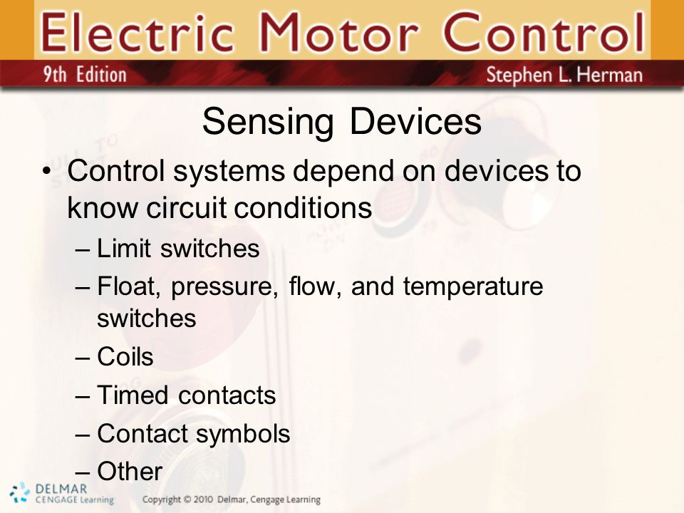 Motor Temp Switch Symbol Schematic Explained Wiring Diagrams
