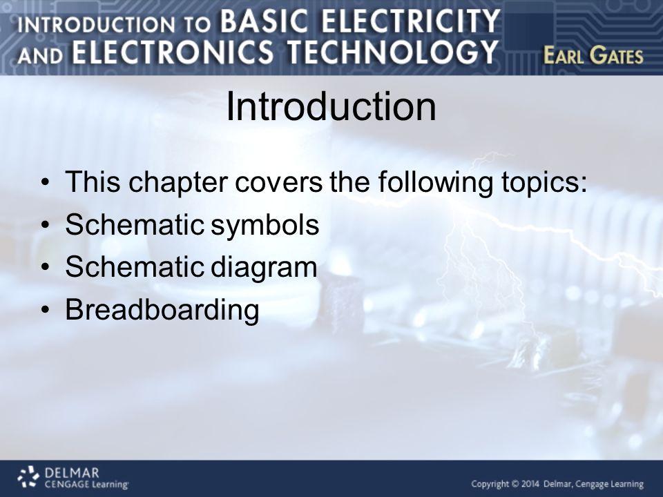 Stupendous Electronic Circuit Diagrams Ppt Video Online Download Wiring Cloud Inamadienstapotheekhoekschewaardnl