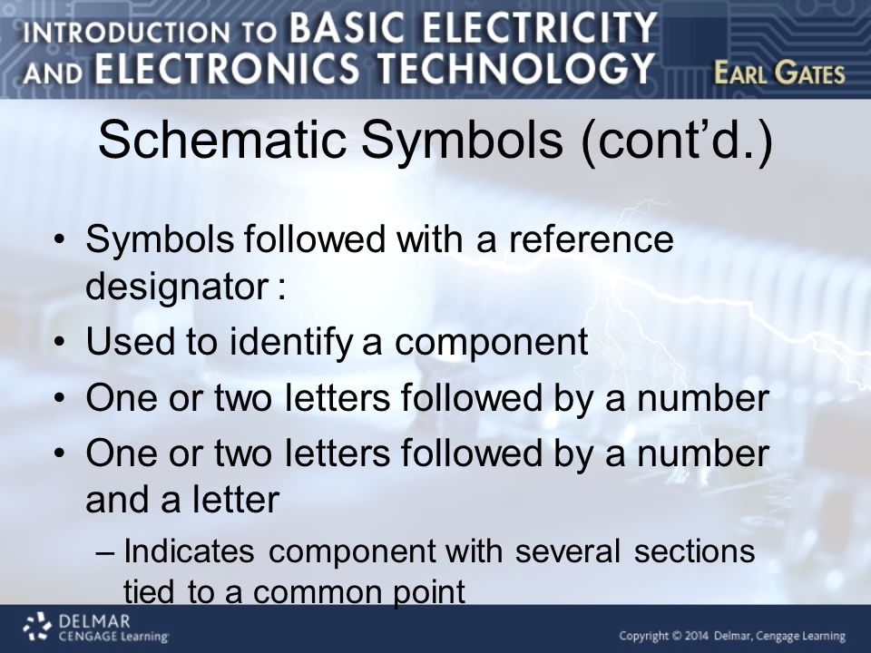 Cool Electronic Circuit Diagrams Ppt Video Online Download Wiring 101 Breceaxxcnl