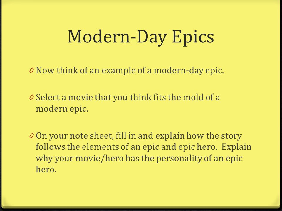 an analysis of moral values in the epic odyssey by homer Immediately download the the odyssey summary, chapter-by-chapter analysis, book notes, essays, quotes, character descriptions, lesson plans, and more - everything you need for studying or teaching the odyssey.