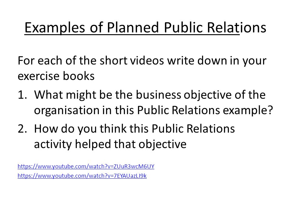 what is public relations pr Nhl public relations  public anyone can follow this list private only you can access this list save list close close copy link to tweet here's the url for this tweet copy it to easily share with friends close embed this tweet.