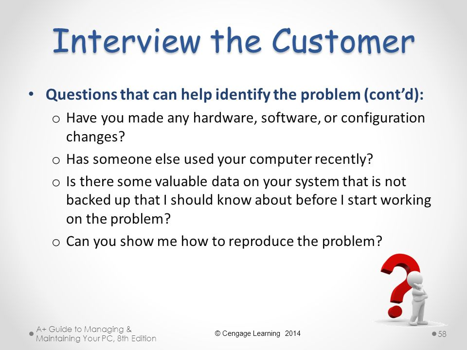 there was a problem downloading the software for the iphone chapter 9 part 1 satisfying customer needs ppt 21539