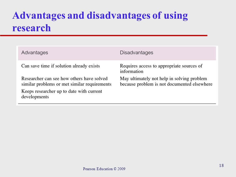 explain the advantages and disadvantages of using surveys for data collection database analysis and the dreamhome case study ppt video 9698