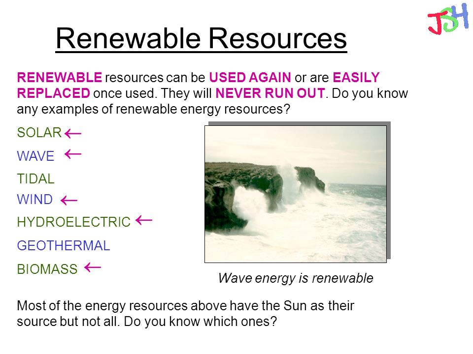 energy resources energy chains renewable energy non-renewable energy