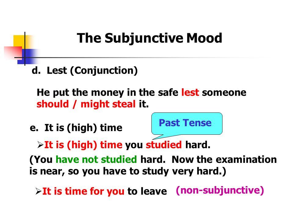 4f8e1c7a402 Conditional Sentences - ppt video online download