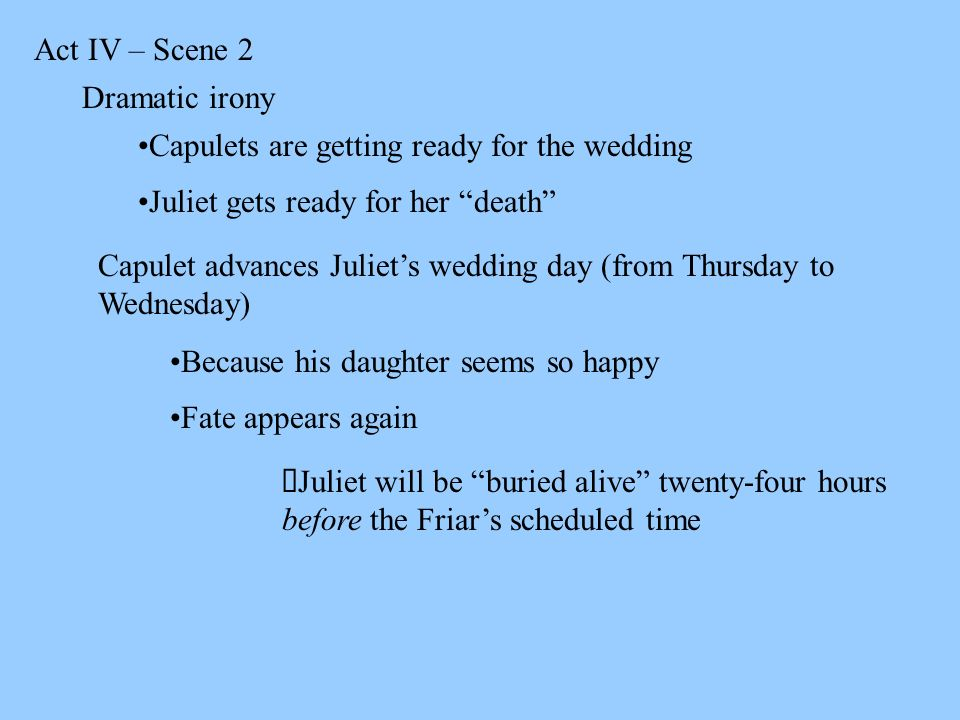 romeo and juliet dramatic irony essay Get an answer for 'how do i finish my conclusion for an essay on romeo and juliet  romeo and juliet dramatic irony,  juliet, juliet is 13, but how old is romeo.