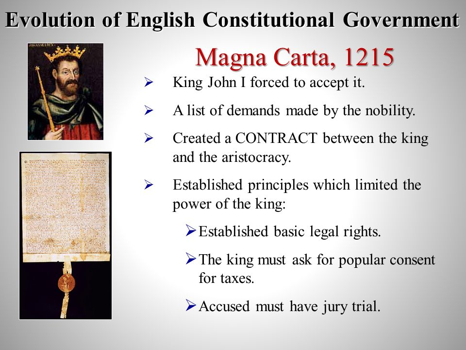 english constitution essay Long essay on constitution of india (1200 words) introduction the constitution of india is a written document declaring the fundamental rights, directive principles and duties of its citizens.