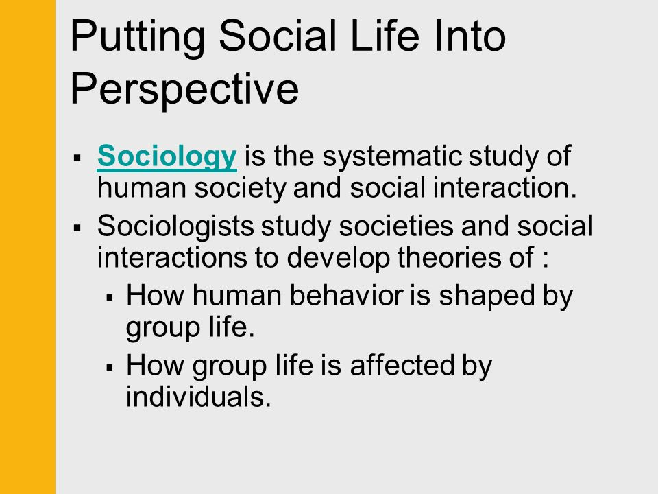 social studies involves human behavior and interactions On the one hand, it encourages self-sufficiency and hard work but on the other, it discourages some positive social interaction given the important role money appears to play in human behavior and performance, the authors say it would be helpful for researchers to conduct more studies evaluating.