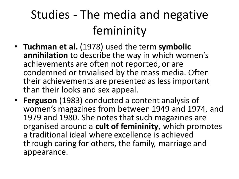 Mass Media And Representations Ppt Video Online Download