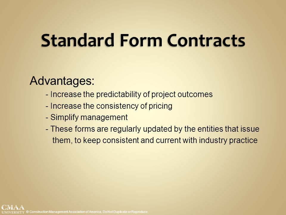 Standards Of Practice Course Ppt Download