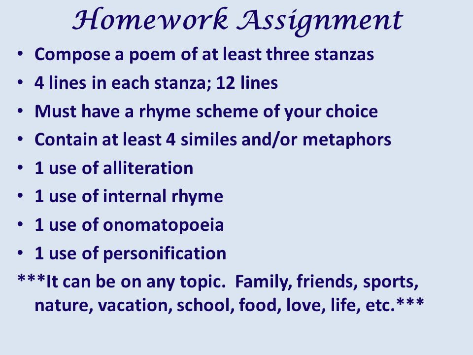 all sat essay topics persuasive speech