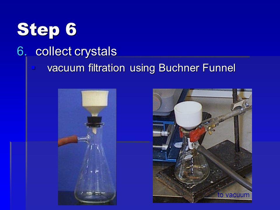 CHEM 213 Organic Laboratory  - ppt download