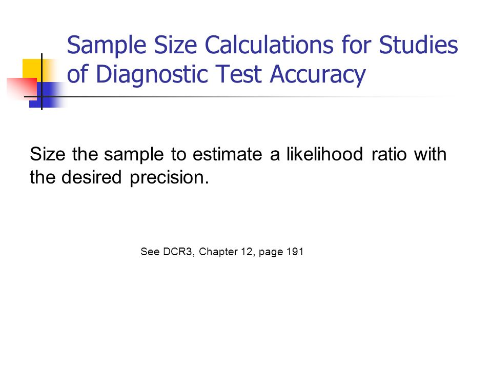 Using epitools to estimate the required sample size for a cross.